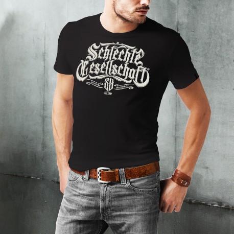 T-Shirt Ornament