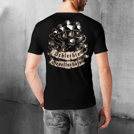T-Shirt Faust